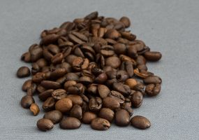 Coffee beans_3 by gargamelix