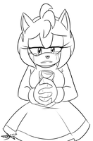 Amy is a Crybaby by ProSonic