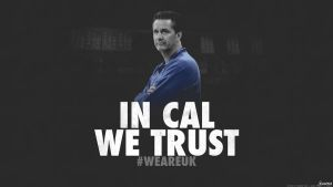 In Cal We Trust by OwenB23