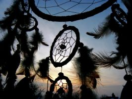 Dreamcatcher 2 by Biljana1313