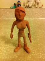 polymer_clay_03 by op3400