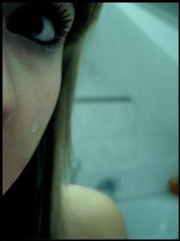 tears part 2. by MoCcalina
