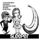 Sleeper by Geriatric-Newborn
