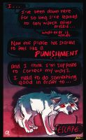 MOF ch.2 pg.9 by LoupDeMort