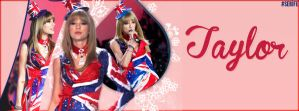 Taylor Swift by BeautifulPhotoshop04