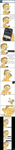 Applejack and Siri by FlavinBagel