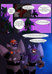 Conditional Freedom chpt2 pg 6 by LyricaBelachium