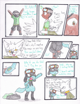 Thwill's Riolu TF AR by Thwill