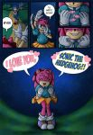 Pen Pals - Page 13 by SallyVinter