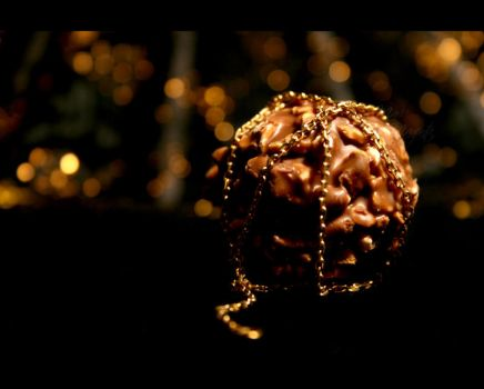 Love Ferrero by MarieMagenta