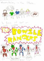 POWZLE RANGERS pg3 by MANeatingCLOTHES