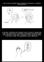 This Is What Happens... by Silver-Samurai
