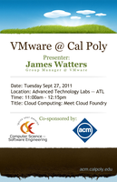 VMware ACM by TrentEllingsen