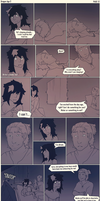 DA2_comic_WRATH_page 12 by schl4fmuetze