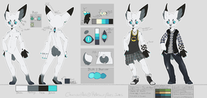 Rell Reference [Rabbit] by R3llO