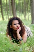 Thoughts by Estelle-Photographie