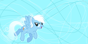 Air Dash by Freddylover13