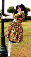 country Lolita by hellkitty3939