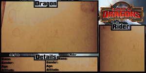HTTYD Base 107~SOD Template.:Basic:.~ by Xbox-DS-Gameboy