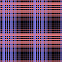 Period-doubling weave by markdow