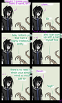 A Fate Worse Than Mad Science 2 by WhiteNoiseGhost