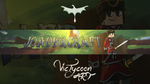 Banner Joao BRCraft by VicTycoon