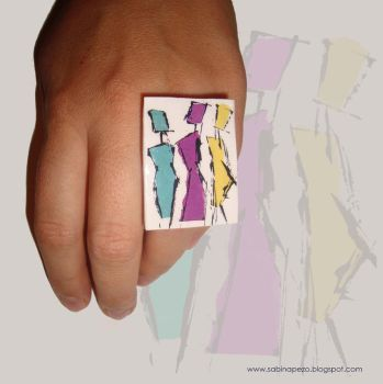 Girls_ring by jewelryandstuff