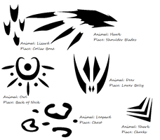 +Anima Symbol by SuicuneLover12