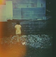 je t'aime by andre-supersampler