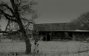 Wretched... by thewolfcreek