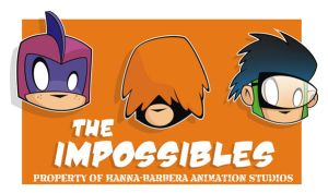 Heads Up Impossibles by HeadsUpStudios