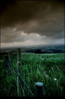 Ominous by Hav-U-smiled-2day
