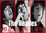 THE BEATLES ORGASM'S by BigEyesGreen89