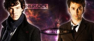 Wholock Pink by SoVeryDalektable