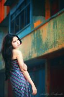 d_By by RobbyCahyadi