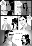 Pucca: WYIM Page 111 by LittleKidsin