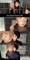2p Question 09 Answered by MMD-Ask-2pRussia