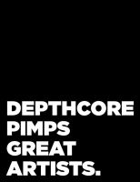 Depthcore by 5MILLI