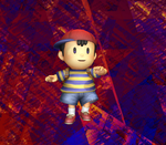 MMD Ness - Mother models Download (coming soon) by ValaPocho