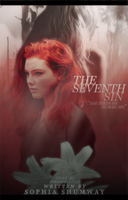 The Seventh Sin by CrazyLies