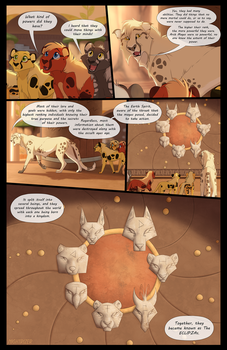 CSE Page 82 by Nightrizer