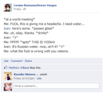 FB Hetalia: Russian Water by FB-Hetalia-Roleplay