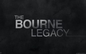 the bourne legacy wallpaper by twilight-nexus