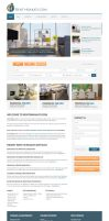 Web Layout by exd15256