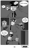 AND - Page 55 by RandomZADR