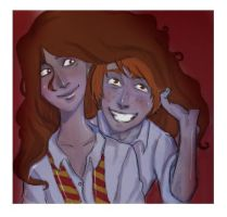 Need An Invisibility Cloak? by eilidhgw