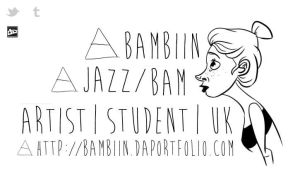 18/3/2013 New ID by bambiin