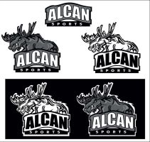 Alcan Sports by deadspirit6