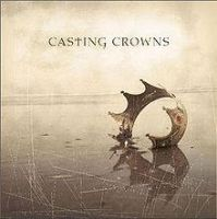 Casting Crowns by CassidyLovesArt