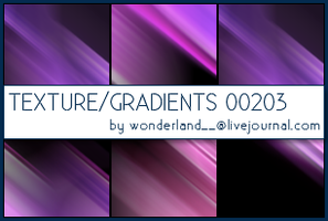 Texture-Gradients 00203 by Foxxie-Chan